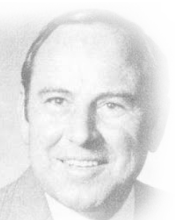 Rudy Horvath