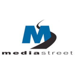 Media Street