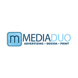 MediaDuo