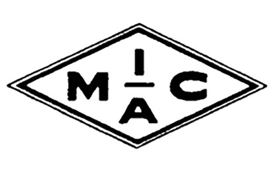 Mic Mac Athletic Club