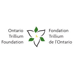 Ontario Trillium Foundation