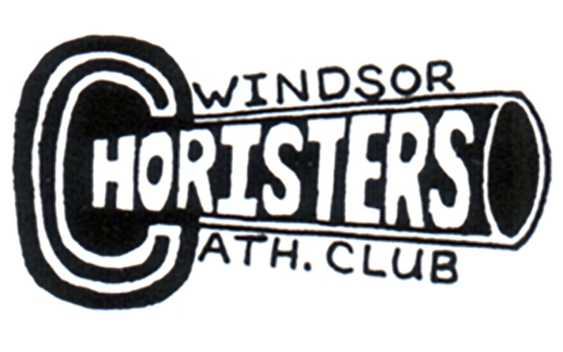 Windsor Choristers Athletic Club