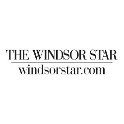 The Windsor Star