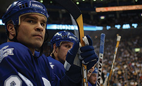 Tie Domi video archive