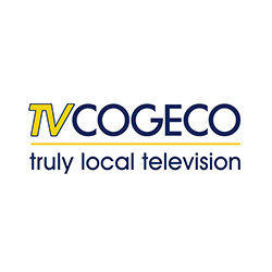 TV_Cogeco_Windsor