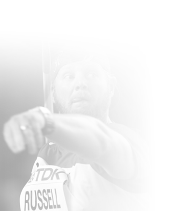 Mike McWha grayscale