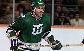 Joel Quenneville photo archive